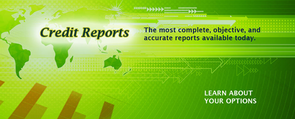 credit reports banner sept2014 15