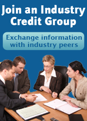 industry commercial credit group