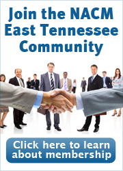 join-nacm-east-tennessee